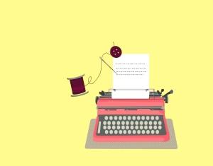 befunky_maquina-de-escrever-folhas-de-papel-vetor_23-2147490553